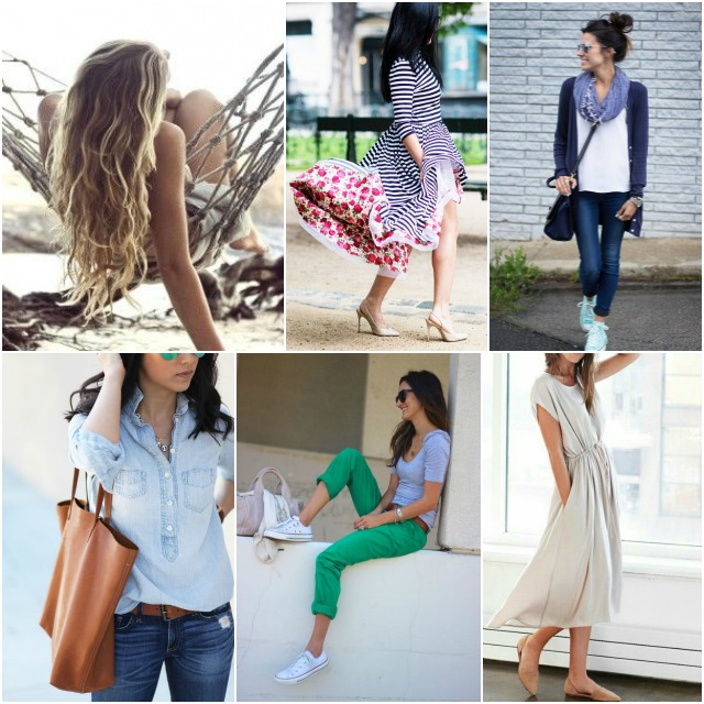 A Thoughtfully Sewn Wardrobe: Wardrobe Architect