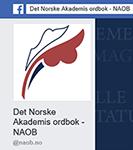 Støtt opp om NAOB!