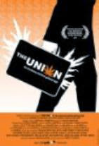 Watch The Union: The Business Behind Getting High Online Free in HD