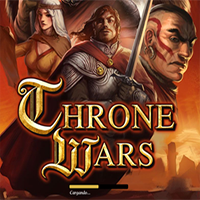 throne wars windows phone