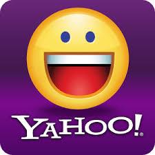 2017 Yahoo Massenger