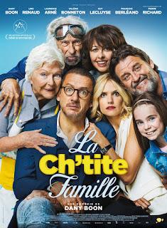 http://www.allocine.fr/film/fichefilm_gen_cfilm=235236.html