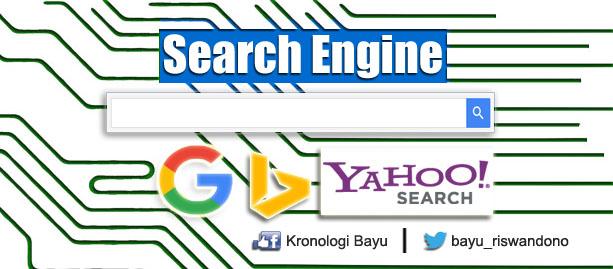 Pengertian mesin pencari/ search engine?, 3 search engine paling populer /terkenal di dunia internet, mesin pencari yang paling terkenal dan polupler, Apa itu searc engine? Search engine adalah, Apa saja search engine mesin pencari paling banyak digunakan di internet?,Apa saja Search Engine atau MESIN PENCARI paling terkenal di dunia Internet?. Mesin pencari di internet yang paling terkenal di dunia internet?,