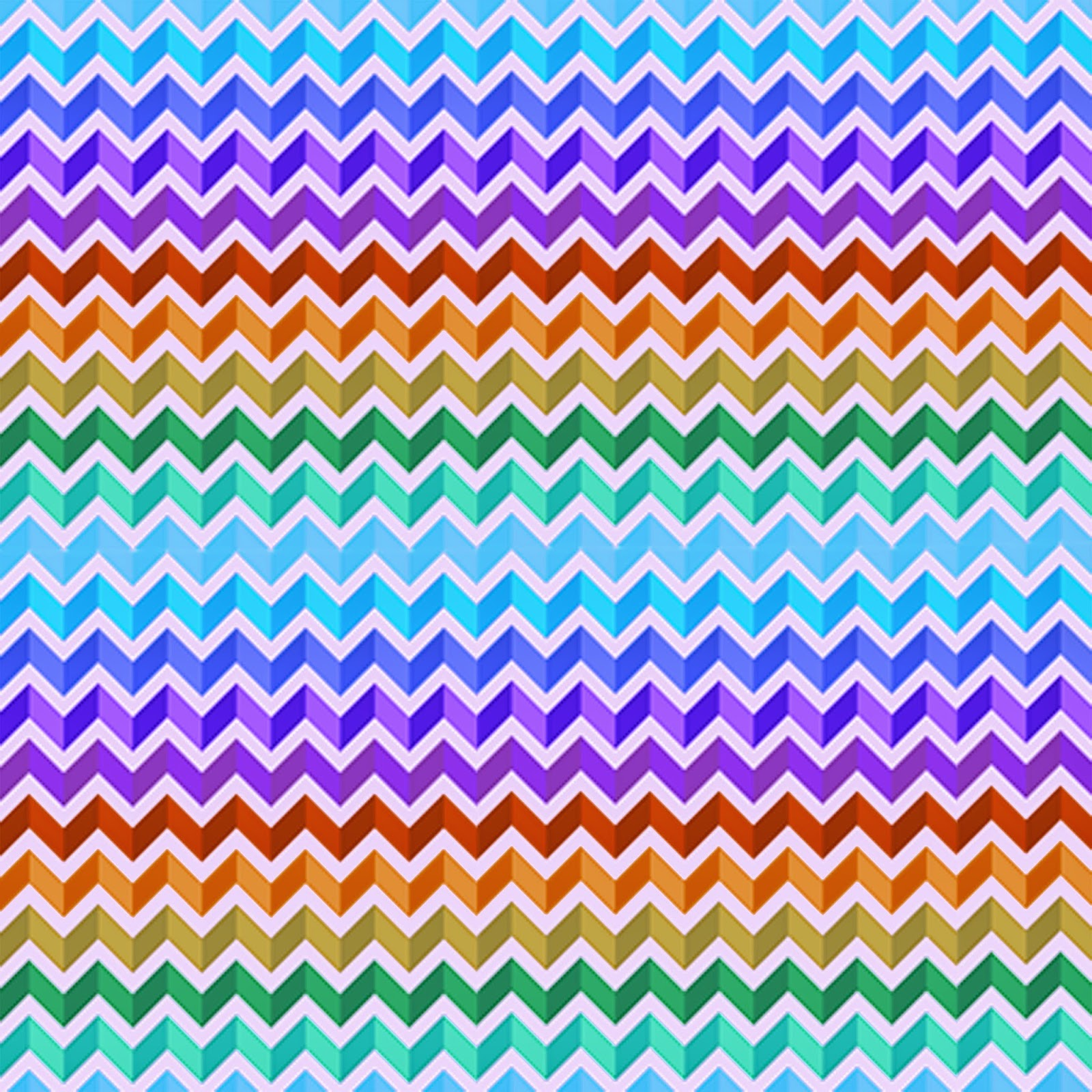 Colors Of The Rainbow Printable Craft