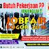 Jobfair Plaza Jambu Dua Bogor 2016