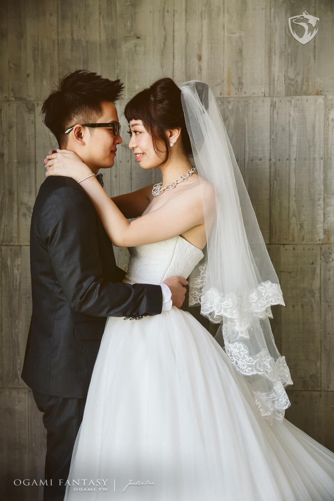 小國生活 婚攝
