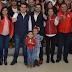 la Columna de la Información de Matías Lozano Díaz de León 19 11 2018