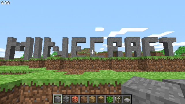 Minecraft snes loveroms
