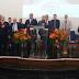 Aniversário da Igreja Assembleia de Deus