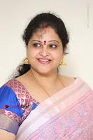 Actress Raasi Latest Pos in Saree at Lanka Movie Interview  0073.JPG