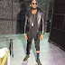 Yay or Nah? Checkout D'banj In This Outfit