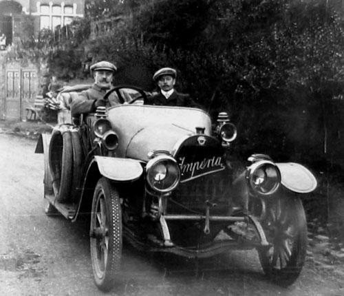 club des v u00e9hicules anciens  les voitures belges