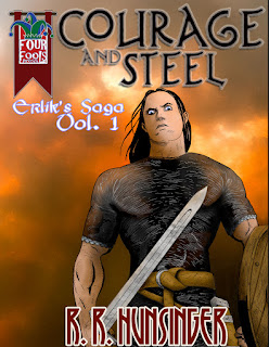 https://www.amazon.com/Courage-Steel-Erliks-Saga-Vol/dp/1539737411/ref=tmm_pap_swatch_0?_encoding=UTF8&qid=1478819821&sr=8-3