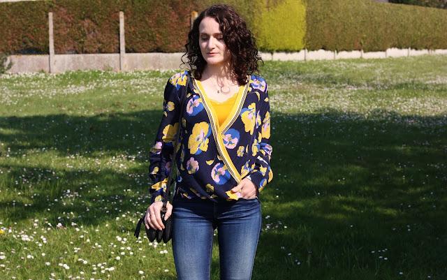 blouse-fleurie-camaieu