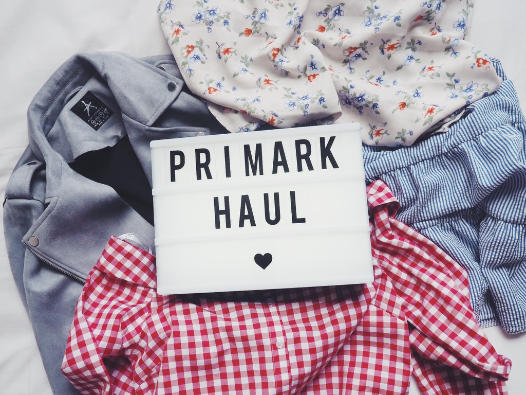 fashionbloggers, fashionblogger, wiw, whatimwearing, fbloggers, primarkhaul, primarkfashionhaul, primarkclothinghaul, summerfashionhaul, ootd, outfitoftheday, lotd, lookoftheday