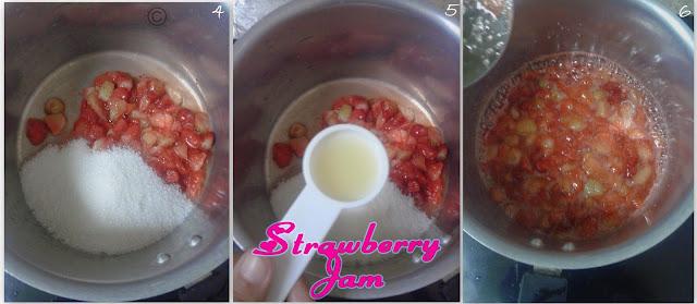 easy-jam-recipes-for-bread