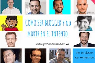 consejos-bloggers-expertos