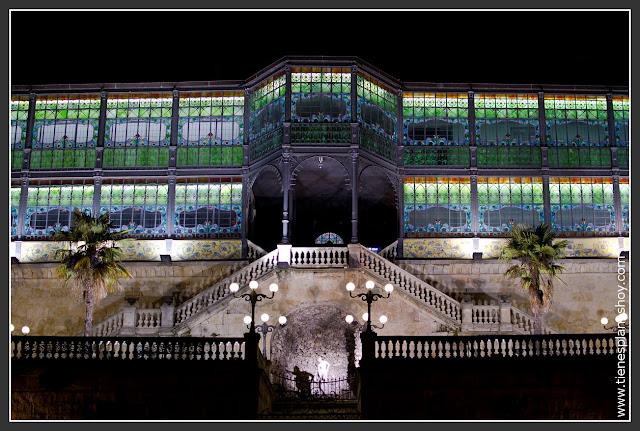 Casa de Lis Salamanca