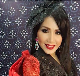 Download Kumpulan Lagu Album TERHITS Rita Sugiarto Mp Download Kumpulan Lagu Album TERHITS Rita Sugiarto Mp3