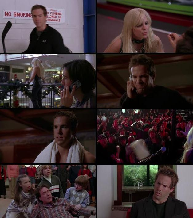Just Friends 2005 Dual Audio Hindi 720p BRRip