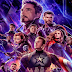 Avengers Endgame new trailer : Iron Man is back on Earth - Watch here