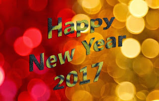 Happy New Year, Happy New Year 2017, Happy New Year 2017 Wishes, Happy New Year 2017 Greetings, Happy New Year 2017 Wishes for Family, Happy New Year 2017 Wishes for Freinds,