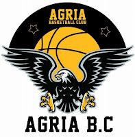 Αγριά B.C.- Κένταυρος Ζαγοράς 79-62 (Κύπελλο ΕΣΚΑΘ)