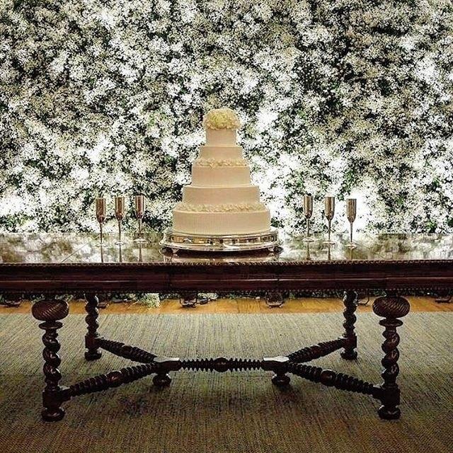 Decoracao-criativa-para-casamento-muro-ingles-ou-parede-inglesa-neve