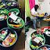 Alcaldía de Corn Island entregara unas cien canastas a adultos mayores