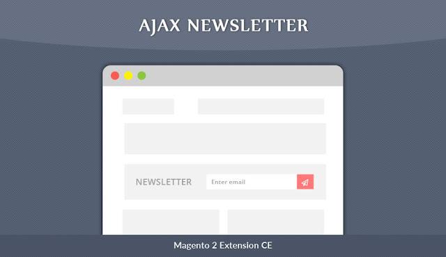 Ajax-Newsletter-Magento-2-Extensions.jpg