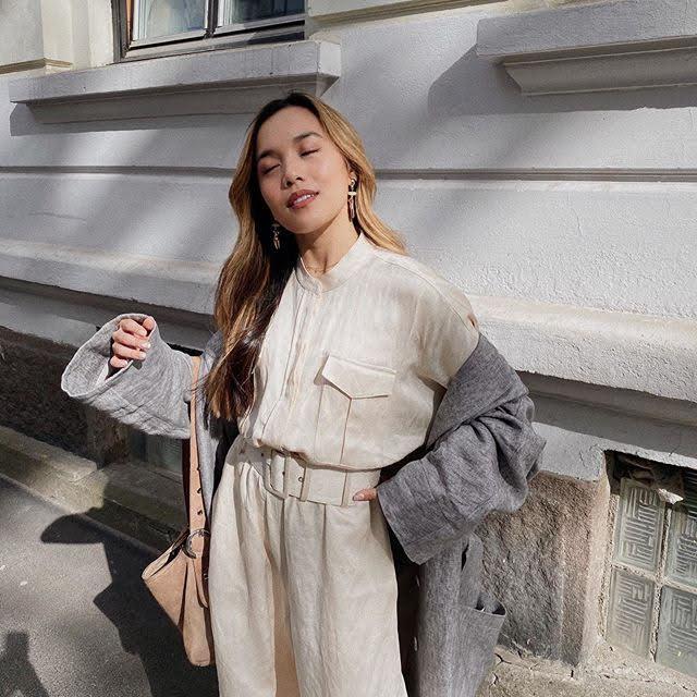 Alexandra Hoang 12