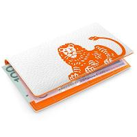 140 zł za Konto z Lwem w ING Bank Śląski