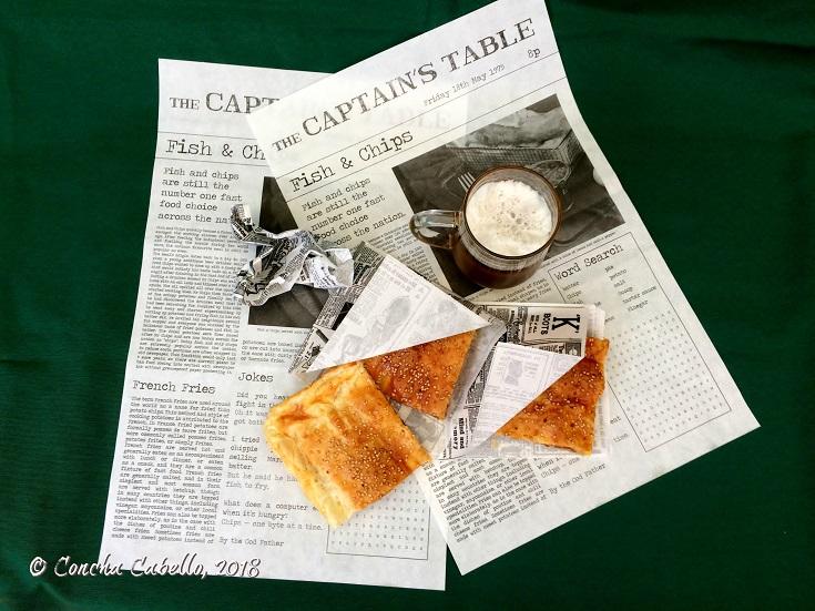 empanada-gaditana-mesa