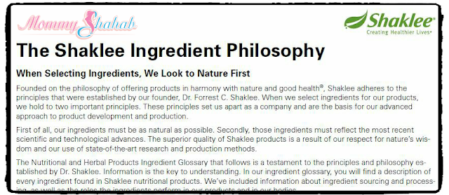 http://healthquestnewsletteronline.com/Ingredient_Glossary_2_08.pdf