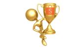 Penghargaan yang di raih shopee Indonesia