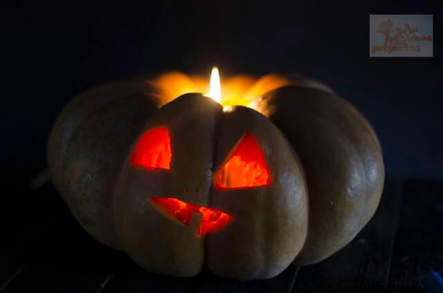 receta-tarta-calabaza-naranja-especial-halloween