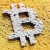 Takvimlerinizi İşaretleyin: 18 Aralık'ta Bitcoin Vadeli İşlemleri Başlıyor!