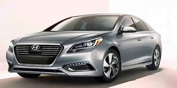 2017 hyundai sonata review. Black Bedroom Furniture Sets. Home Design Ideas