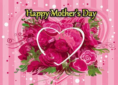 Images Of Mothers Day Quotes And Sayings
