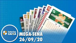 Resultado da Quina – Concurso nº 5376 – Mega-Sena nº 2303 – Lotofácil nº 2042 – Dupla Sena nº 2136 – Dia de Sorte nº 361