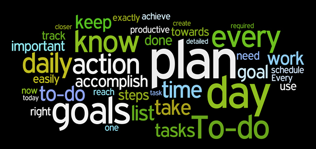 The Optioneer JM Build A Day Plan - Unique 30 60 90 day plan template powerpoint scheme