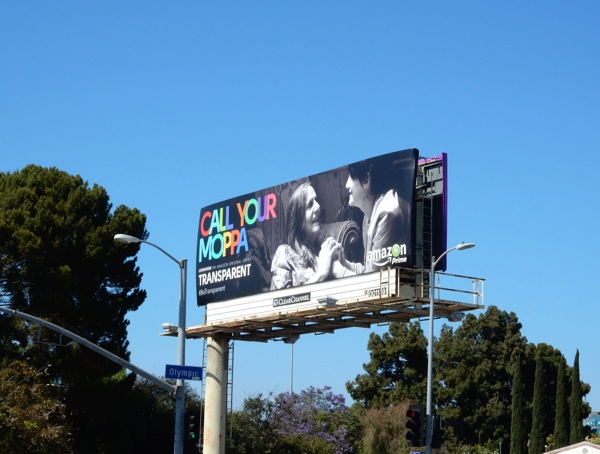 Transparent 2015 Emmy billboard