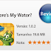 Review: Where's My Water?