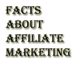 dare to learn affiliate marketing facts