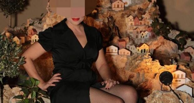 Σκάνδαλο με γνωστή Ελληνίδα παρουσιάστρια: Ο σύζυγος την έμπλεξε με ναρκωτικά και ξέπλυμα;