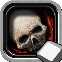 Rune Rebirth Mod Apk v1.81 (Mod Money)