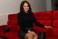 Biodata Tara Adia sebagai pemeran Saartje Specx Sarah pemain Sara dan Fei Stadhuis Schandaal