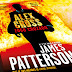 BOOKS #9 | Alex Cross, Fogo Cruzado (James Patterson)