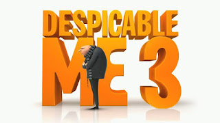 Despicable%2BMe - Download Full Movie : Despicable Me 3 ( 2017)