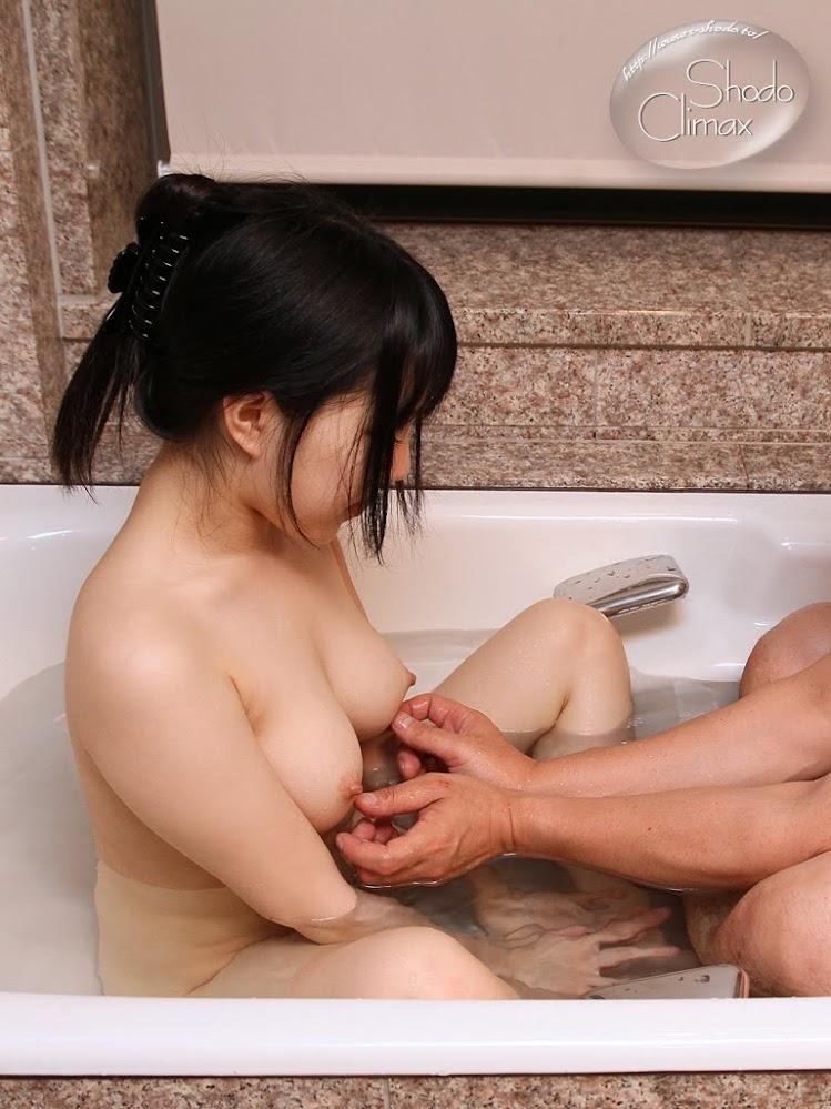 [Climax Shodo] 2014-02-10 Climax girls 紗菜 Sana 飲食店勤務 [90P19.9MB] climax-shodo 05030